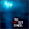 saffiter: (The 'Bot Symbol)