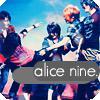 sol_tama: (alice nine.:group) (Default)