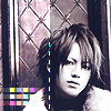 sol_tama: (alice nine.:Shou:JMusic_Subs)