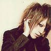 sol_tama: (alice nine.:Shou:Shoxx)