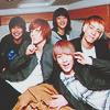 sol_tama: (SHINee:group)