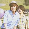 sol_tama: (SHINee:OnKey)