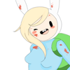 fionna_time: (wink)