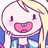 fionna_time: (toothy!)