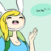 fionna_time: (Default)