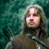 ifishouldreturn: (captain of gondor)