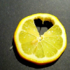 light_ofthe_night: (Lemony heart)