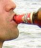 generated: (пиво)