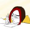 inventrix: (scribbling)