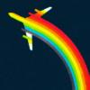 aria: ([misc] travel)