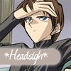 shutupandduelme: (headsigh)