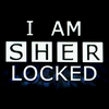 leoniedelt: dunno whose this is (i am sherlocked)