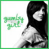kalliel: (gumby girl)