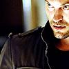 overload: derek reese][terminator (derek][a future path that's undertaken)