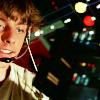 overload: luke skywalker][ star wars (luke][take another shot at beating the o)