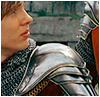 overload: peter pevensie][chronicles of narnia (peter][that guiding light begins to fail)
