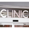 fandom_clinic: (Clinic)