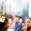 twtd: (Star Trek- ensemble)