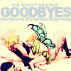 northswainglow: (i x m // we won't break; we won't die)