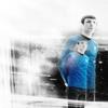 twtd: (Star Trek- Spock times 2)