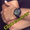 tenaya: (suunto gatewear)