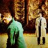 gwaevalarin: (Cas/Dean)