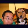 pylduck: (regal dog)