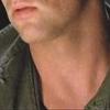 tenaya: (daniel neck)