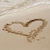 deinera: (heart, sand)