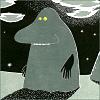 shapinglight: (the groke)