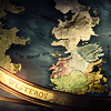 shapinglight: (GoT-map)