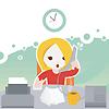 fhightimes: (Chloe deadline)