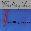 finding_bleu: (Default)