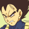 saiyan_prince: (I am so beyond irritated right now.)