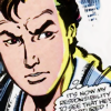 incywincyhero: (peter: thoughtful)