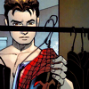 incywincyhero: (peter: decisions)