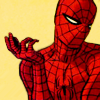 incywincyhero: (spidey: so then I said)