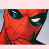 incywincyhero: (spidey: this is my thinky face)