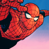 incywincyhero: (spidey: leap into the unknown)