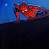 incywincyhero: (spidey: over the wall)
