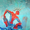 incywincyhero: (spidey: it's tingling more than ever now)