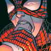 incywincyhero: (spidey: hot dog!)
