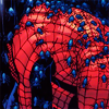 incywincyhero: (spidey: covered in my little friends)