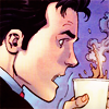incywincyhero: (peter: noes not the coffee)
