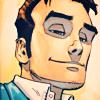 incywincyhero: (peter: smile)