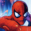 incywincyhero: (spidey: dance like you mean to win)
