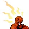 incywincyhero: (spidey: even more spider-sense)