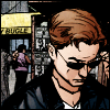 incywincyhero: (peter: sunglasses)