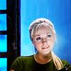 timetorunagain: (the doctor's daughter)