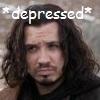 soleil_ambrien: (Kaamelott depressed)
